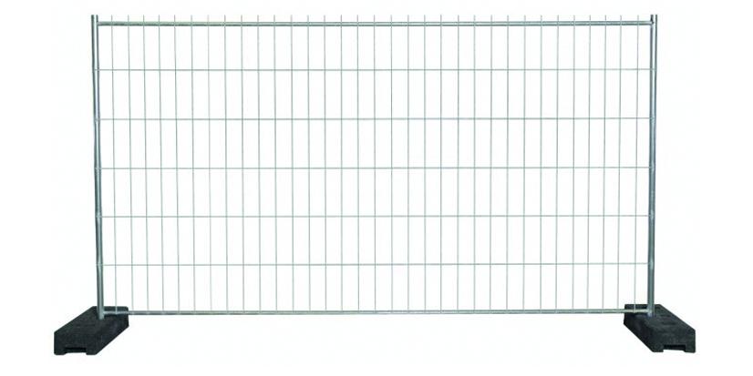 LOCO-Mobilzaun-Bauzaun-Festivelzaun-Sichtschutzzaun-absperrung-absperrgitter-baustellen-baustelle